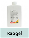 Kaogel Diarrhoea Treatment