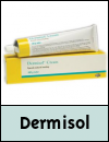 Dermisol Cream & Solution