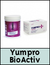 Yumpro BioActiv for Dogs