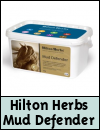 Hilton Herbs Mud Defender for Horses