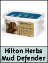 Hilton Herbs Mud Defender for Horses