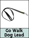 Go Walk Dog Lead