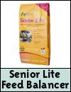 Top Spec Senior Lite Feed Balancer for Horses
