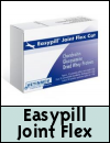 Easypill Joint Flex for Cats