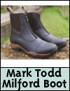 Mark Todd Milford Boot