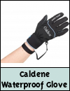 Caldene Waterproof Glove