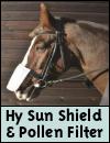 Hy Sun Shield & Pollen Filter