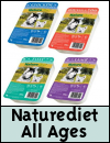 Naturediet All Ages Dog Food