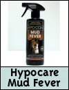 Hypocare Mud Fever for Horses