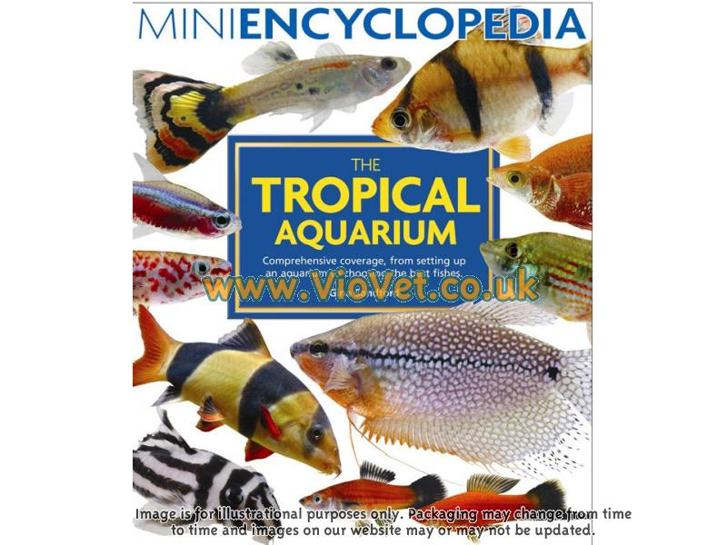 Mini Encyclopedia Tropical Aquarium