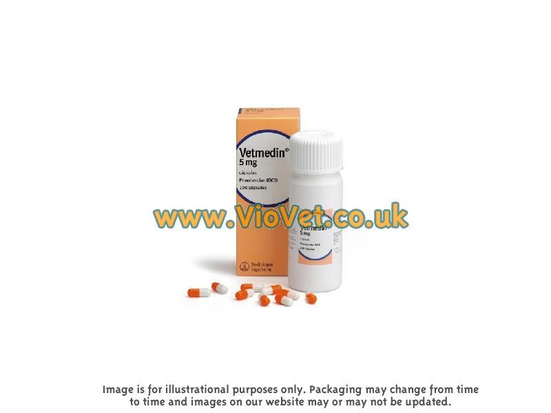 viagra samples cialis