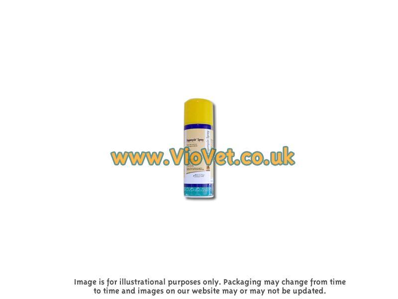 lasix orange juice
