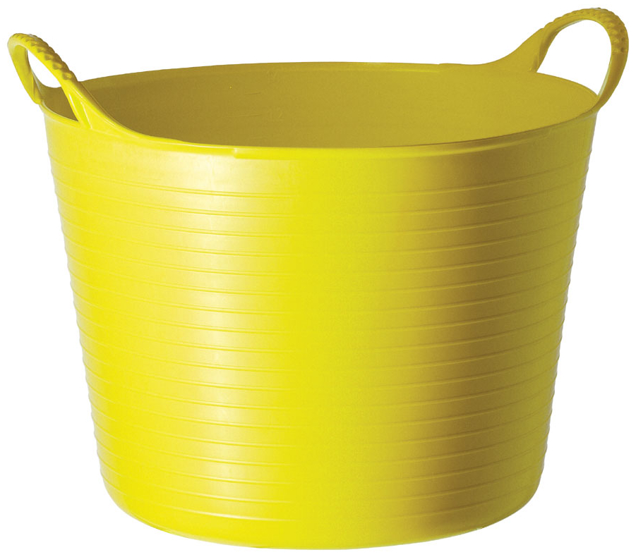 Yellow » 14 litre