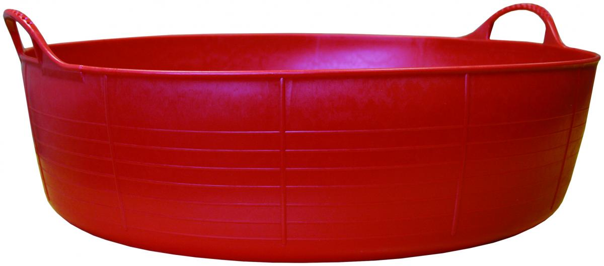 Red » 35 litre