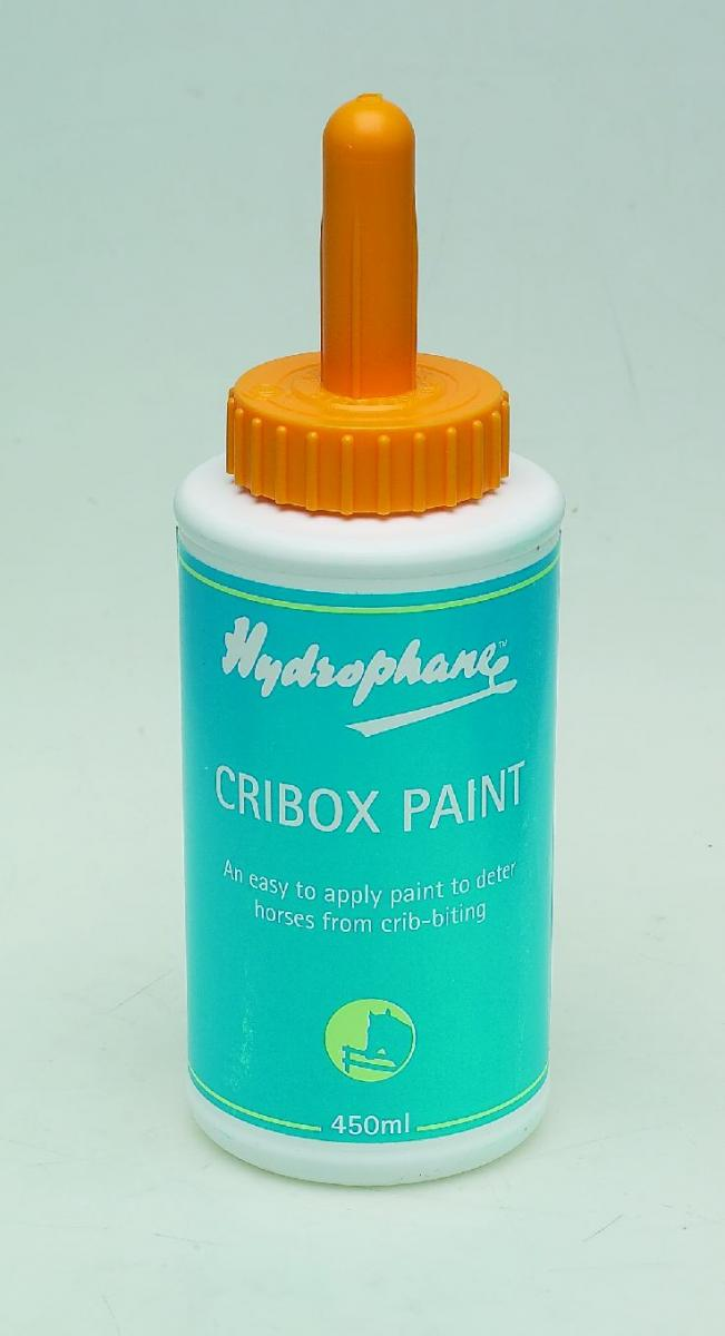 Paint » 200ml Bottle