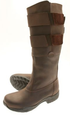 Brown » Adult UK 9 (Eur 43)