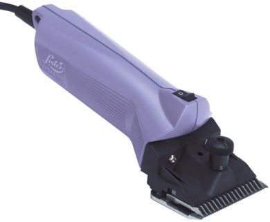 Clipper (Purple)