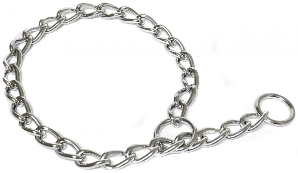 Check Chain » Extra Heavy » 65cm