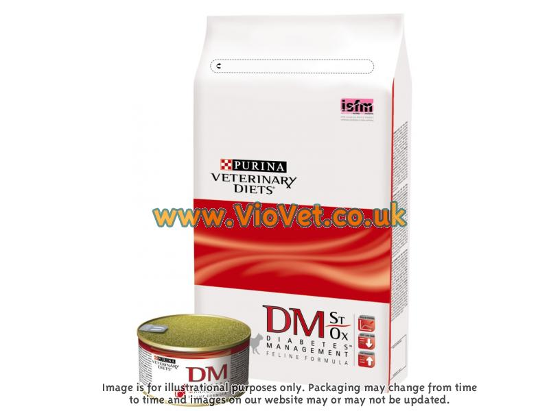 High Protein Cat Food Dry Diabetes