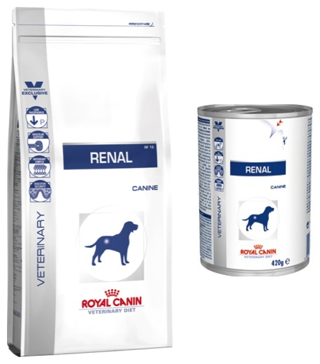 renal dog food royal canin vet canine diets. Black Bedroom Furniture Sets. Home Design Ideas