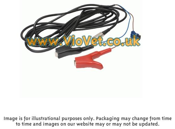 Vehicle Lead