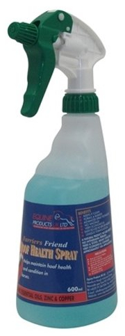600ml Spray