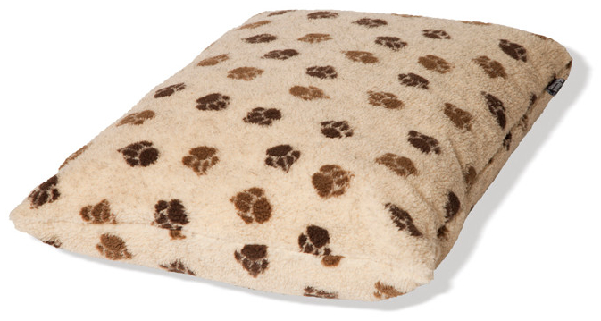 Beige Cover » Medium 71 x 98cm