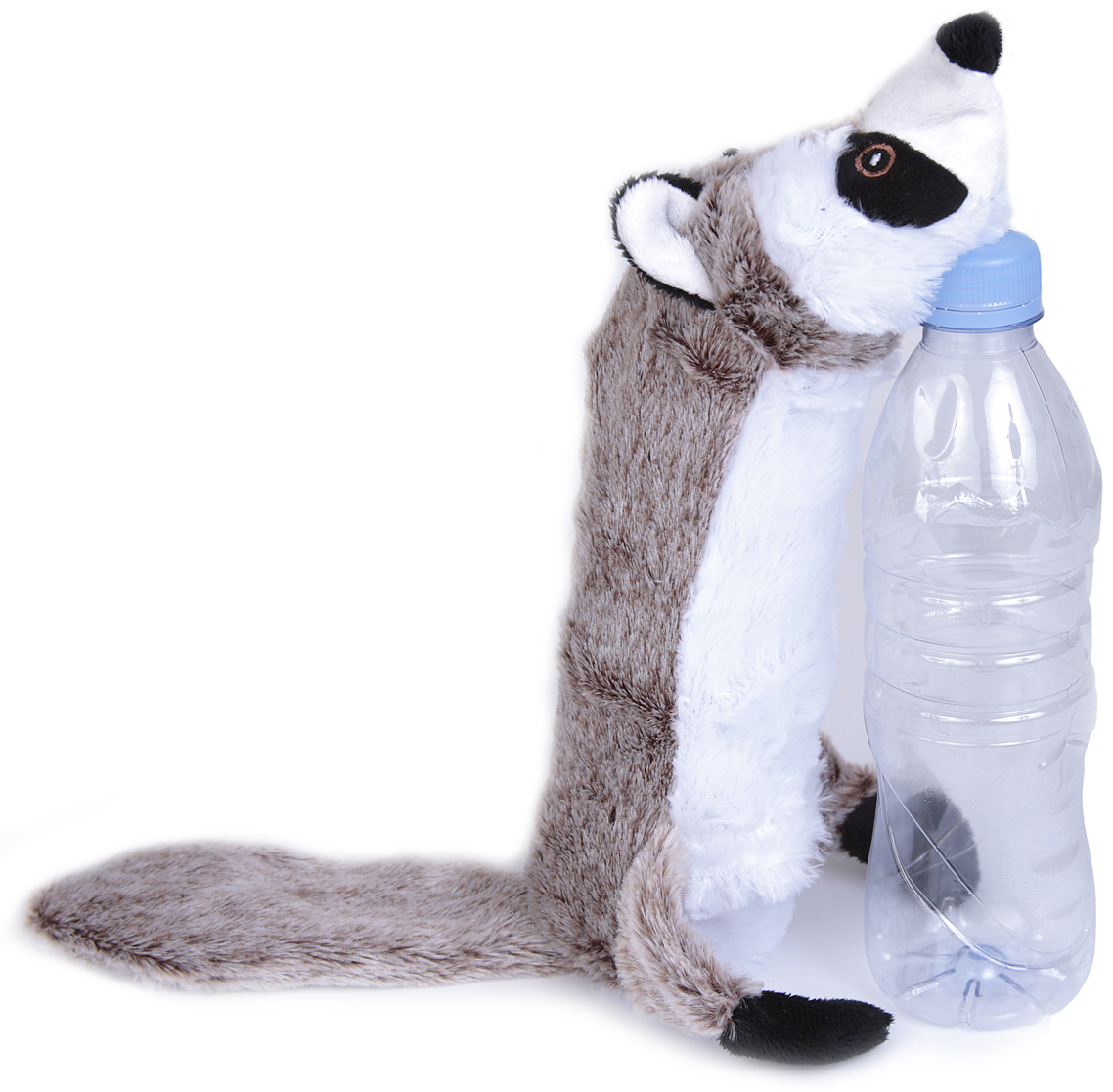 Squeaky Bottle Dog Toy Uk