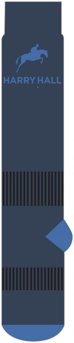 Navy/Cobalt » One Pack