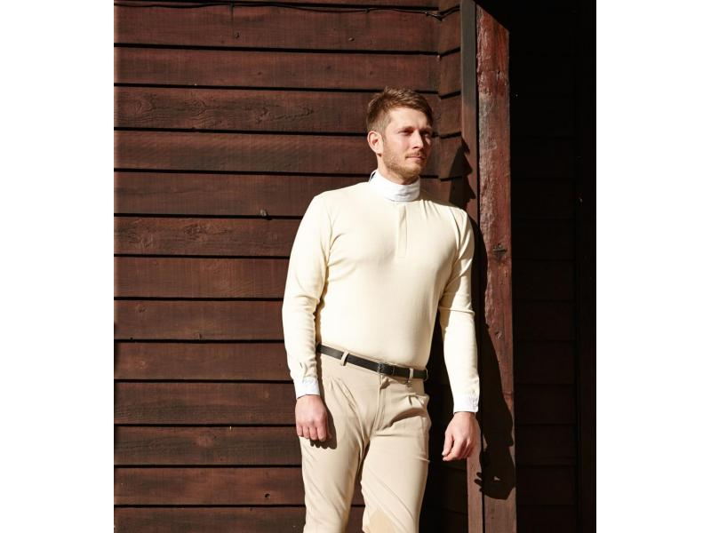 Cream » Mens » Extra Extra Large