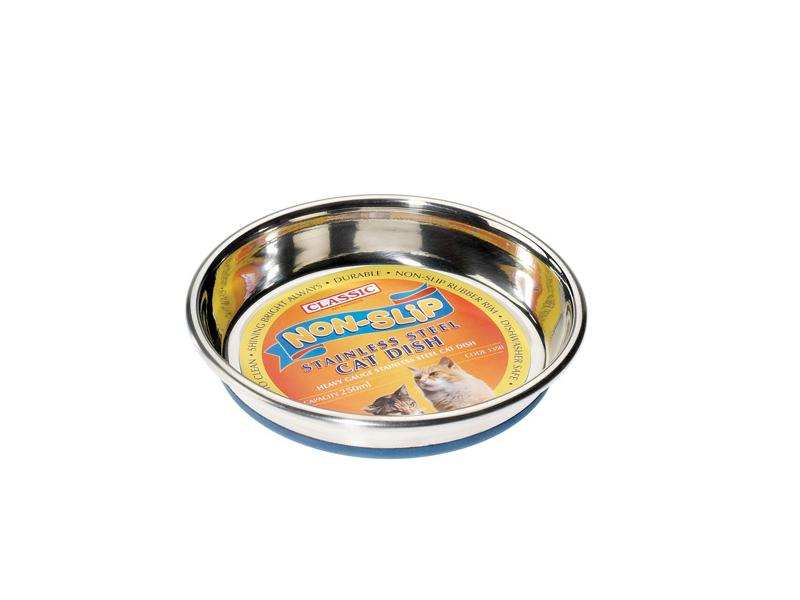 Superdish » 250ml » 13.5cm
