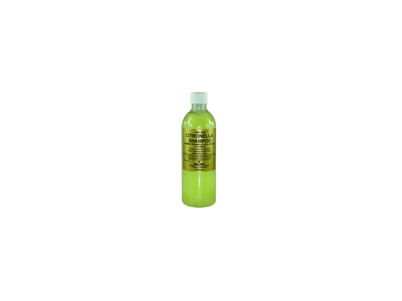 Citronella » 500ml