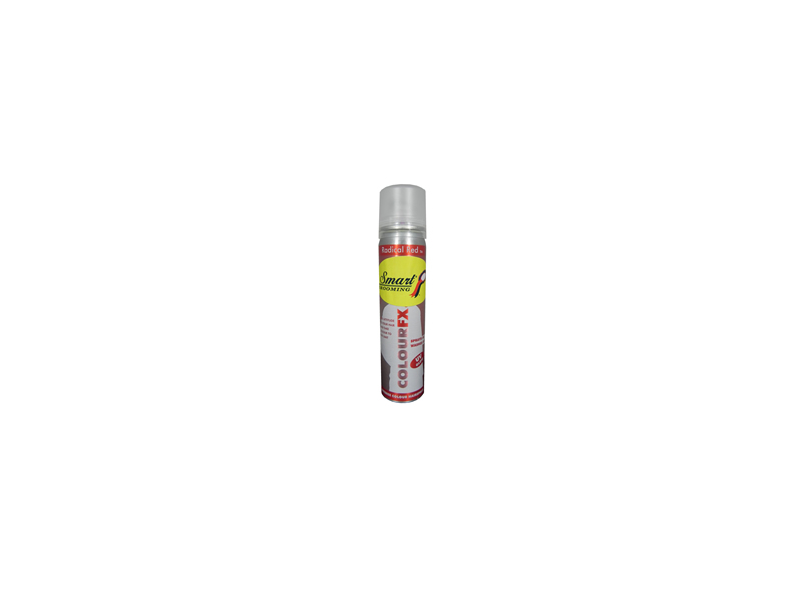 Radiant Red » 75ml