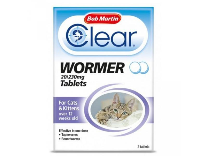 Tablets » Pack Of 2 Tablets