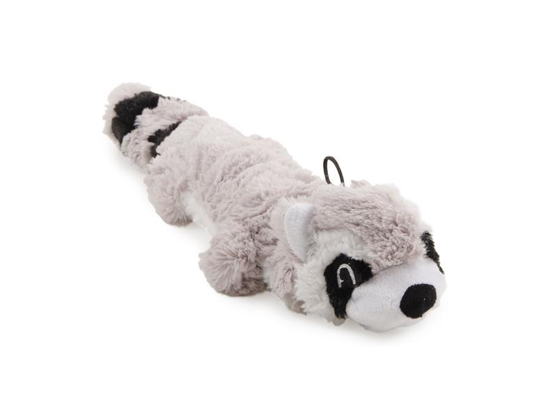 Raccoon » Large (36cm)
