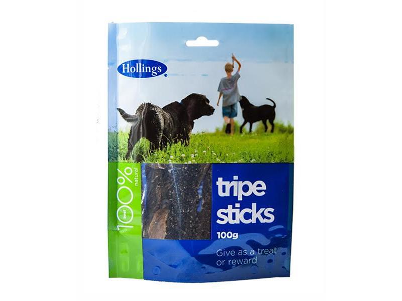 Hollings Dog Treats Wholesale