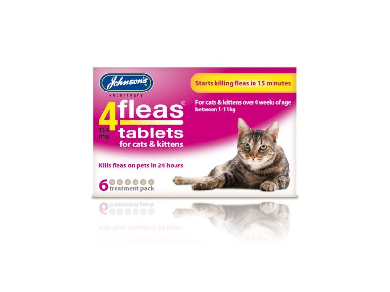 Cat (1-11kg) » Pack Of 6