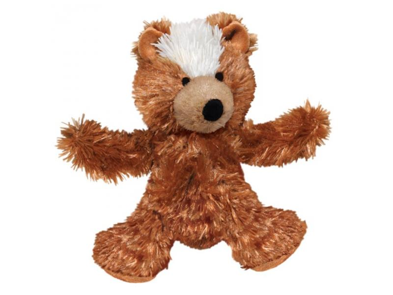 Teddy Bear » Medium