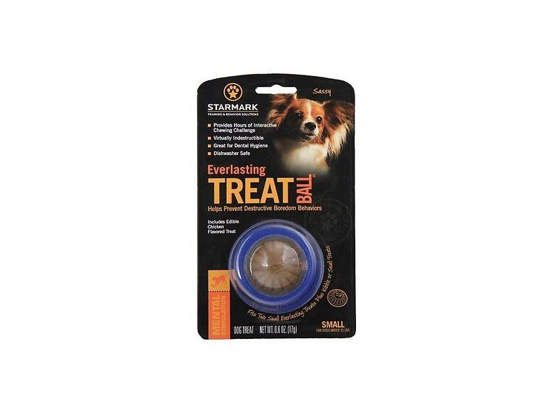 Treat Ball » Small