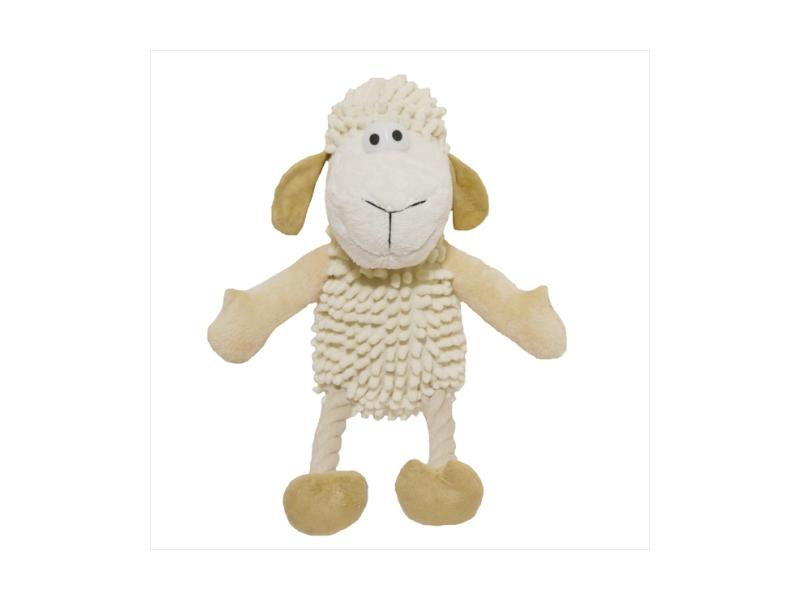 Farmyard Sheep » 33cm