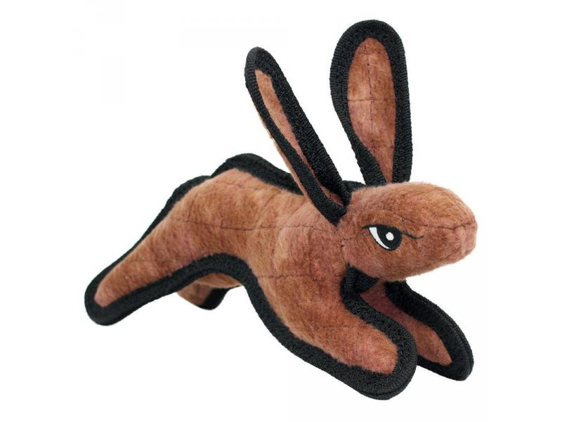 Brown Rabbit » 6 x 7 x 14 Inch