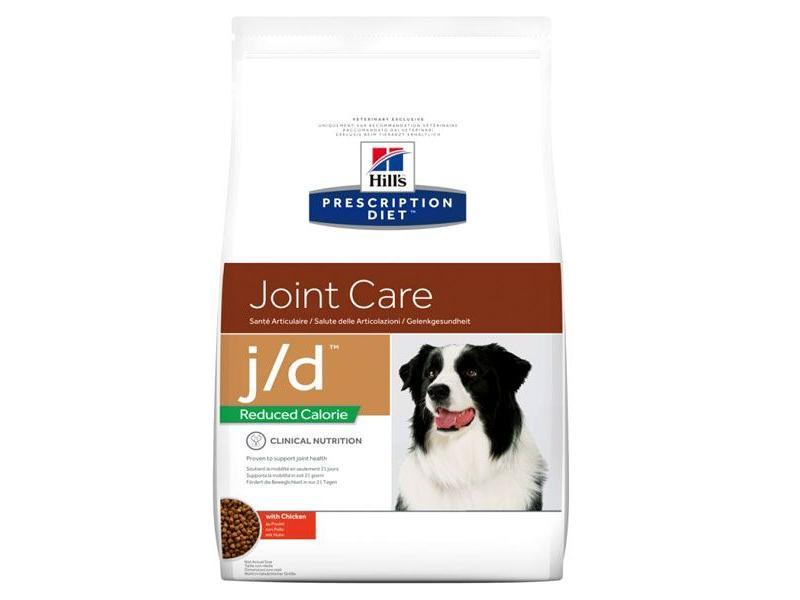 Hills Dry Dog Food Uk