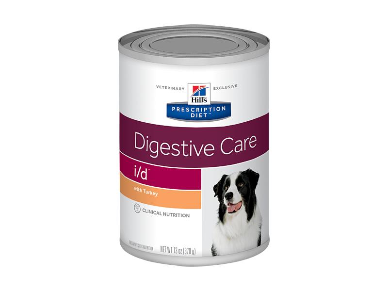 Hill S I D 🐶 Dog Food Hills Prescription Diet Canine