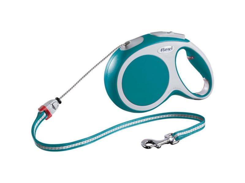 Extra Small Turquoise » 3m (Up to 12kg)