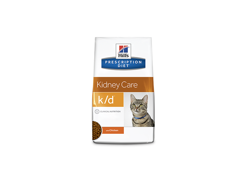 Chicken Dry » 1.5kg Bag