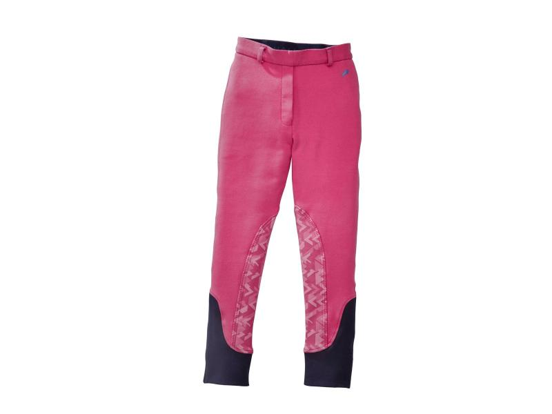 Pink » Size 24