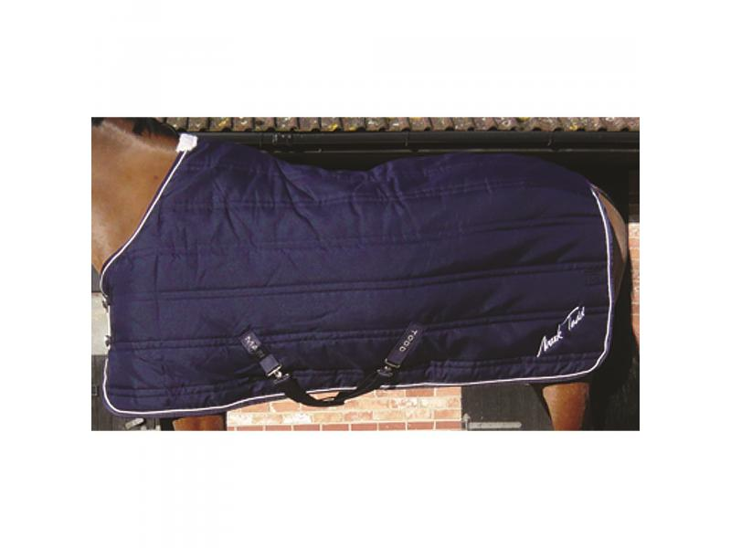 Navy & White » 5 foot 6 inch