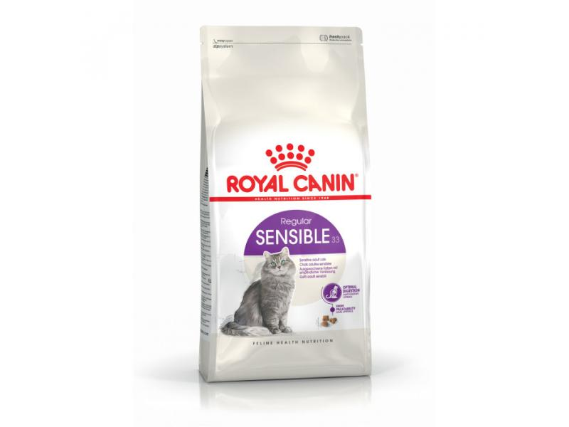 Cat Food Wholesale Uk