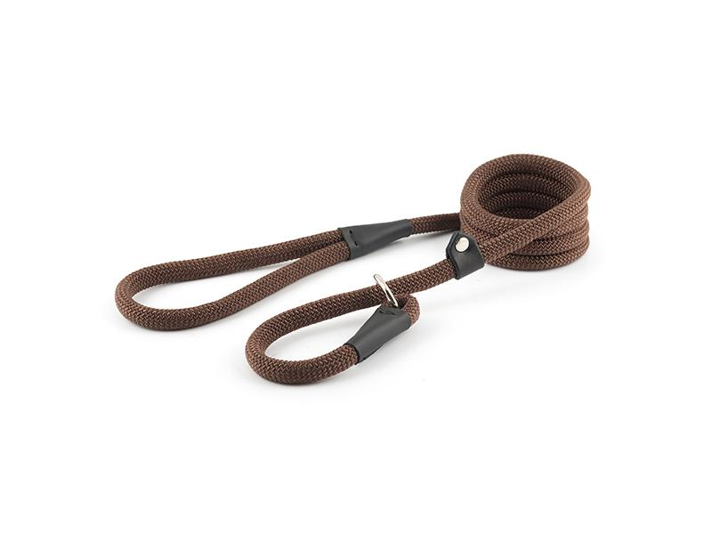 Brown » 1.22m x 12mm