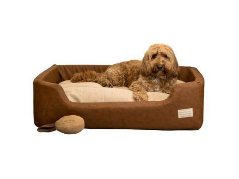 Nest Bed » Large